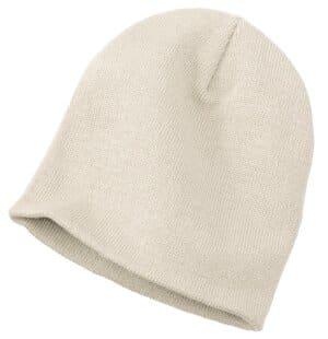 CP94 port & company knit skull cap