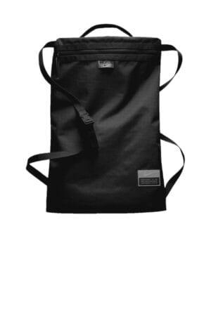 CQ9455 nike utility gym sack