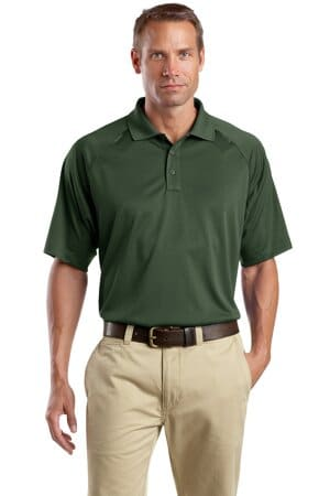 cornerstone-select snag-proof tactical polo cs410