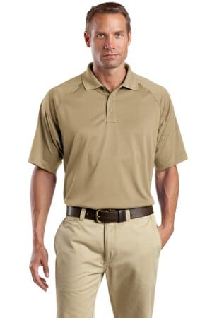 cornerstone tall select snag-proof tactical polo tlcs410