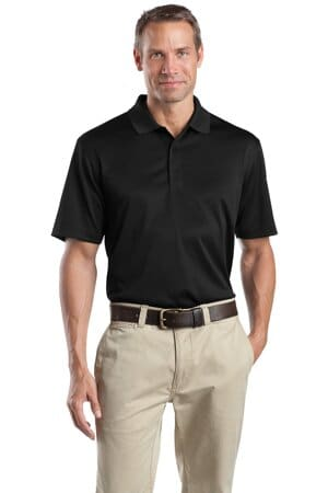 TLCS412 cornerstone tall select snag-proof polo tlcs412