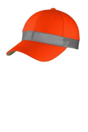 CS802 cornerstone ansi 107 safety cap