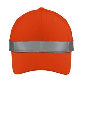 CS802 cornerstone ansi 107 safety cap cs802