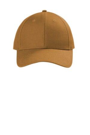 CS810 cornerstone canvas cap