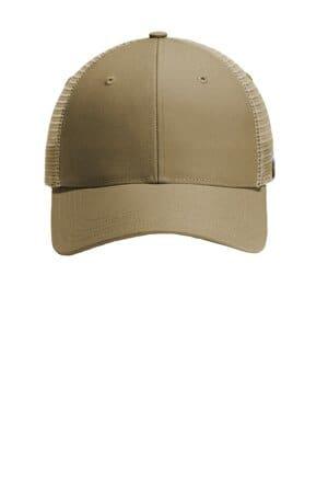 CT103056 carhartt rugged professional series cap ct103056