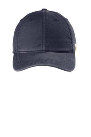 CT103938 carhartt cotton canvas cap