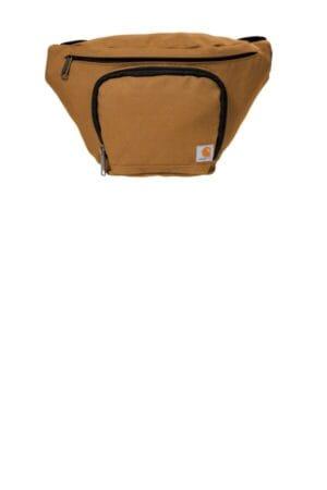 CT89098101 carhartt waist pack