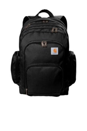 CT89176508 carhartt foundry series pro backpack