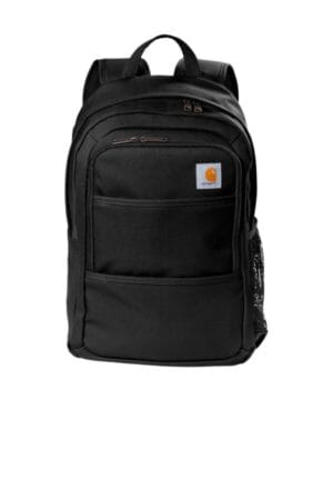 CT89350303 carhartt foundry series backpack