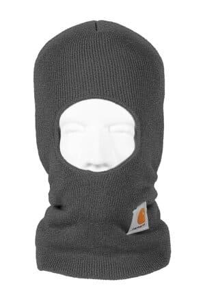 CTA161 carhartt face mask cta161