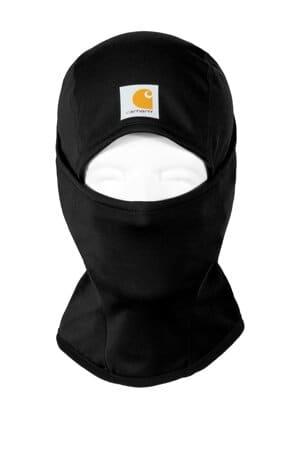 CTA267 carhartt force helmet-liner mask cta267