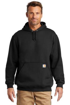 CTK121 carhartt midweight hooded sweatshirt ctk121