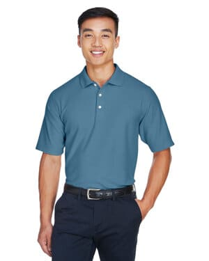 DG150 Devon & jones men's drytec20 performance polo
