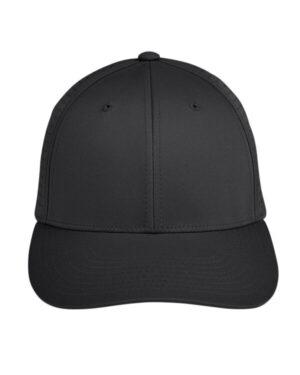 DG802 crownlux performance by flexfit adult stretch cap