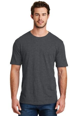 DM108 district perfect blend tee dm108