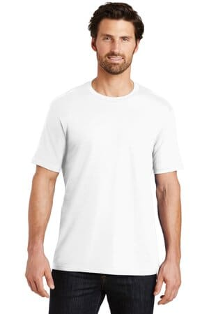 DT104 district perfect weight tee