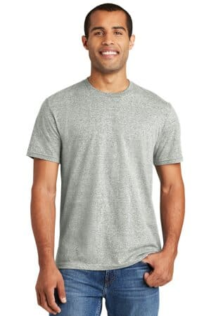 DT365A district astro tee dt365a