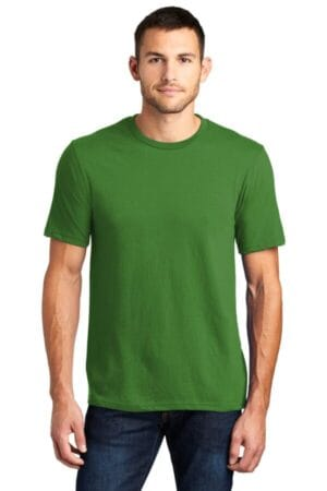 DT6000 district very important tee