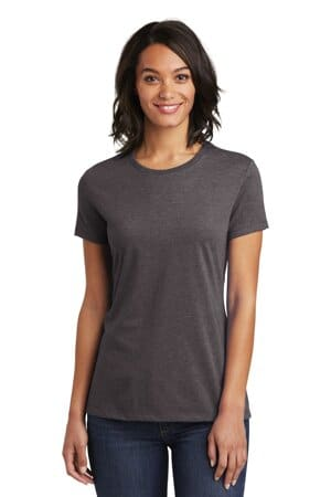 DT6002 district women's very important tee