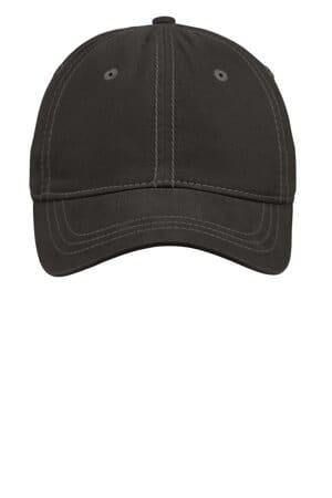 DT610 district thick stitch cap