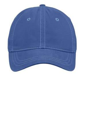 DT610 district thick stitch cap dt610