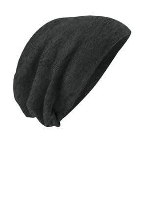 DT618 district slouch beanie dt618