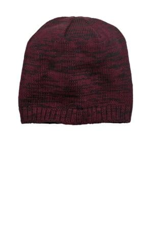 DT620 district spaced-dyed beanie dt620