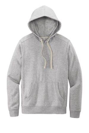 DT8100 district re-fleece hoodie