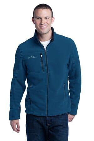 EB200 eddie bauer-full-zip fleece jacket eb200