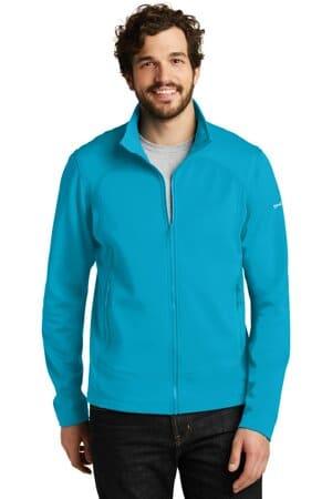 EB240 eddie bauer highpoint fleece jacket