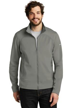 EB240 eddie bauer highpoint fleece jacket eb240