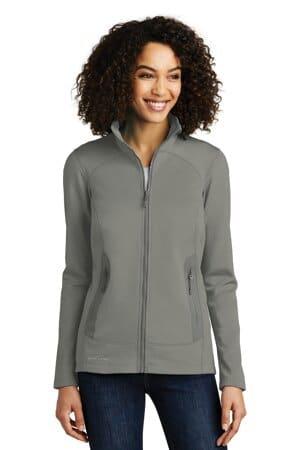 EB241 eddie bauer ladies highpoint fleece jacket eb241