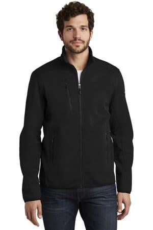 EB242 eddie bauer dash full-zip fleece jacket