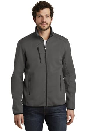 EB242 eddie bauer dash full-zip fleece jacket eb242