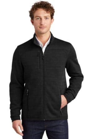 EB250 eddie bauer sweater fleece full-zip