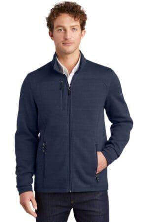 EB250 eddie bauer sweater fleece full-zip eb250