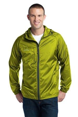 EB500 eddie bauer-packable wind jacket eb500