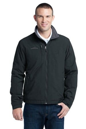 EB520 eddie bauer-fleece-lined jacket eb520