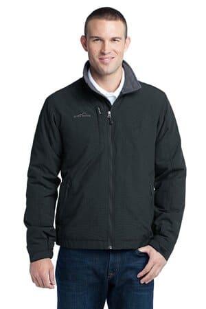 EB520 eddie bauer-fleece-lined jacket