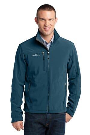 EB530 eddie bauer-soft shell jacket eb530