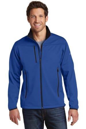 eddie bauer weather-resist soft shell jacket eb538