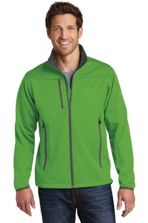 eddie bauer weather-resist soft shell jacket eb538