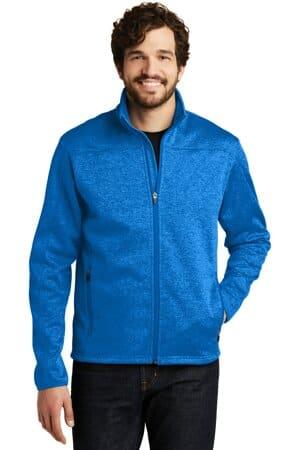 EB540 eddie bauer stormrepel soft shell jacket eb540