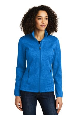 eddie bauer ladies stormrepel soft shell jacket eb541