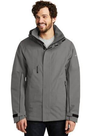 eddie bauer weatheredge plus insulated jacket eb554