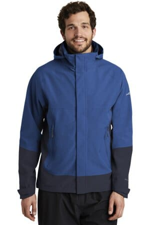 EB558 eddie bauer weatheredge jacket eb558