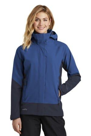 EB559 eddie bauer ladies weatheredge jacket