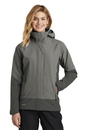 EB559 eddie bauer ladies weatheredge jacket eb559