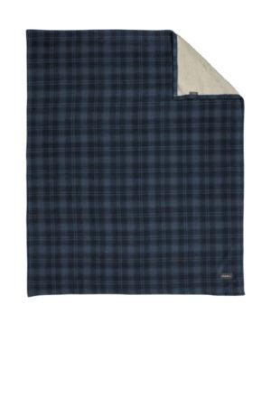 EB750 eddie bauer woodland blanket