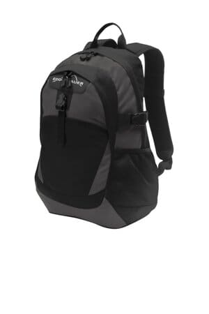 EB910 eddie bauer ripstop backpack eb910